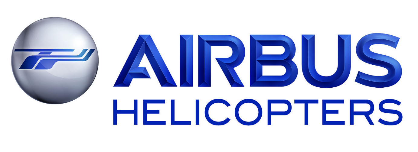logo-airbus-helicopters