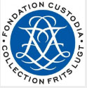 logo-fondation-custodia